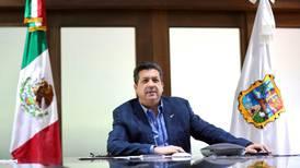 No hubo 'deal': Aguilar Zinser deja de ser abogado de García Cabeza de Vaca