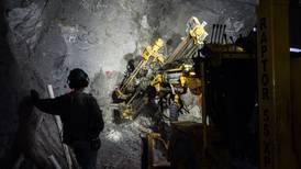 La CFE y AHMSA traen 'pleito'... y se profundiza la crisis del carbón