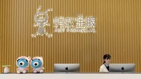 Este es el negocio de Jack Ma, fundador de Alibaba, que amenaza a Visa y Mastercard en China