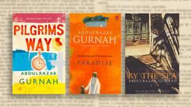 Abdulrazak Gurnah: 5 libros para conocer al recién galardonado con el Nobel de Literatura