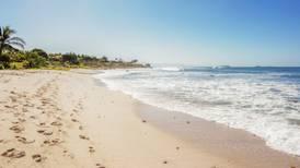Costa Canuva: mil 800 mdd para la Riviera Nayarit