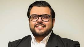 Francisco J. Orozco: No detenerse, sino adaptarse