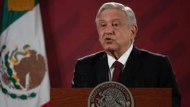 AMLO publica decreto que permitirá a estados acceder a participaciones federales de manera mensual