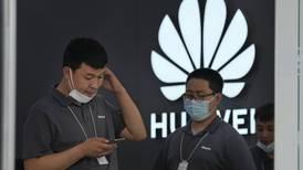 Huawei lanza su propio sistema operativo HarmonyOS
