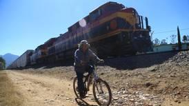 Bloqueos a las vías férreas acumulan 123 días, casi el doble que en 2019