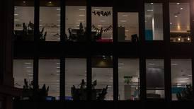 ¿Cómo medir la productividad de los empleados en la nueva normalidad?