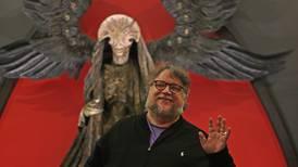 En su cumpleaños 55, Guillermo del Toro recibe 'regalo' y extiende muestra en Guadalajara