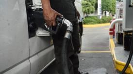 Cofece coincide con AMLO: los márgenes de ganancia de gasolineros han aumentado