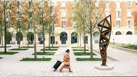 La ciudad de 15 minutos: la nueva utopía de la planificación urbana