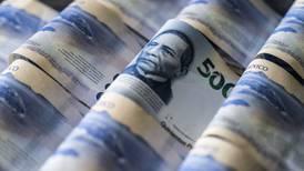 Campeche invertirá más de 11 mdp en microcréditos para autoempleo