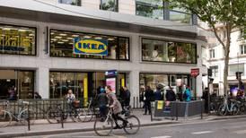 ¿Cómo será la vida en las ciudades del futuro? Ikea tiene una visión... y puede sorprenderte
