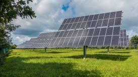 """""""Sistemas Fotovoltaicos, el impacto por contaminación de aire"""""""