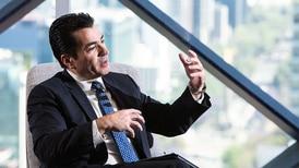 BBVA busca elevar su valor para clientes y accionistas con unificación de marca