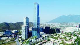 Monterrey muestra rezago en edificios sustentables
