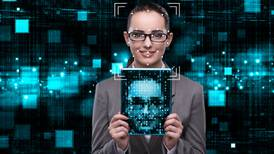 Facebook dice que la nueva amenaza a la democracia son las 'deepfakes'... ¿qué es eso?