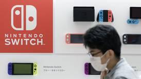 Una nueva Nintendo Switch en camino: lanzarán versión mejorada de la consola en otoño