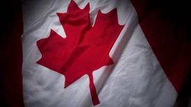 La central obrera más grande de EU se opone a un TLCAN sin Canadá
