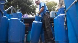 ¿Gas del Bienestar bajará los precios? Cofece dice que no y mejor sugiere estas acciones