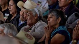 ASF fiscalizará la política pública de pensiones y jubilaciones