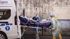 Recuperados de COVID sufren daños cardíacos a un año del contagio... incluso en casos leves