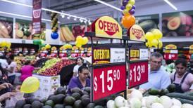 ¿Qué esperan los mercados para este jueves 7 de enero?