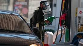 Hacienda eleva estímulo fiscal a gasolinas Magna, Premium y diésel