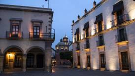 Crearán en la capital de Querétaro dos 'Barrios Mágicos'