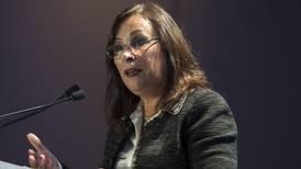 Defiende Sener Ley de hidrocarburos por 'evitar el contrabando'