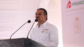 Tabasco tendrá 15 nuevos campos petroleros, anuncia Pemex