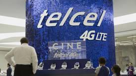 Separación de Telmex reduciría a 40% su participación de mercado en 2025