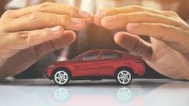 Seguro de auto: Los 5 mejores tips para ahorrar si vas a tramitarlo o renovarlo