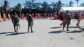 'Preocupantes las agresiones' a trabajadores de Dos Bocas, lamenta Human Rights Watch