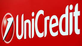 Facebook pierde negocio publicitario de UniCredit por caso Cambridge Analytica