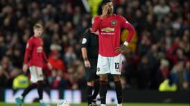 Manchester United es el General Electric del futbol: un 'gigante' venido a menos por pésimas inversiones
