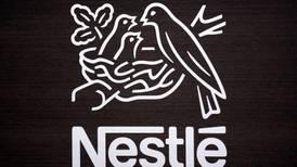Nestlé traerá 'carne vegana' a México en 2021