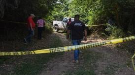 Juez dicta prisión preventiva a presuntos asesinos de alcaldesa de Jamapa, Veracruz