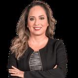 Jeanette Leyva Reus
