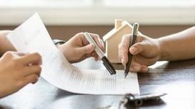 ¿Rentas casas o departamentos? Conoce las obligaciones y derechos que tienes ante el SAT