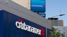 Estos son los bancos que tienen más resoluciones a favor del cliente