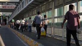 EU y México extienden restricciones en la frontera a viajes no esenciales hasta 21 de julio