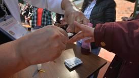 Corte determina que exámenes de VIH/Sida a personal médico para contratarlos son discriminatorios