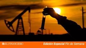 ¿De qué va la reforma a la Ley de Hidrocarburos?
