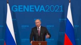 Termina tira y afloja: EU y Rusia acuerdan regresar a embajadores a sus consulados