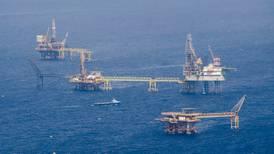 Más de 200 empresas locales buscan aprovechar el 'boom' energético en Tabasco