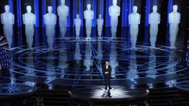 Premios Oscar 2021: ¿Serán víctimas de la indiferencia este año?