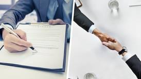 ¿Qué es un contrato de comodato en México y para qué sirve? Esta guía te lo explicará