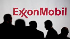 Exxon Mobil acusa al Gobierno de NY de involucrarla en supuesto fraude para ganar puntos políticos