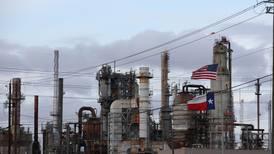 Gobierno de Texas prohíbe exportaciones de gas natural hasta el 21 de febrero