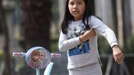 Las otras víctimas del COVID: 131 mil 325 niñas y niños mexicanos quedaron huérfanos