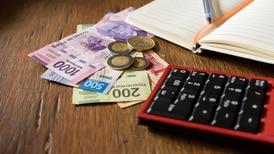 Presupuesto 2020 es congruente con finanzas sanas, pero tiene importantes restricciones: Hacienda